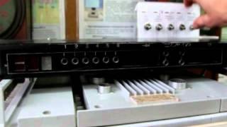 1 218 (1)  Бортова система АЛС ЕН