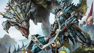 видео Лучшие игры на Nintendo 3DS