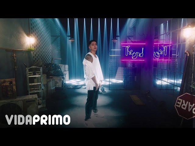 Andy Rivera - Para Qué Regresas [Concept Video]