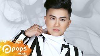 Bến Sông Chờ (Dance Remix) - Khưu Huy Vũ [Official]