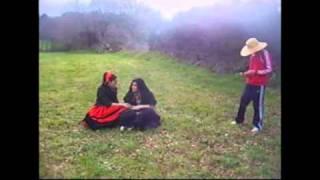 Videoghit 32, Xil Ríos, Xirarei