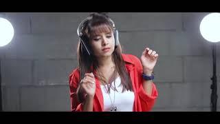 Taari Aankh No Afini Revisited - Aishwarya Majmudar