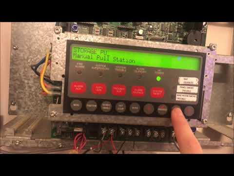 Download 4010 Panel Simplex Change Date And Time MP3, MKV, MP4