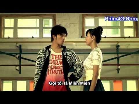 Phim4G.Com - Kung Fu Hiphop 2010 - 01.avi
