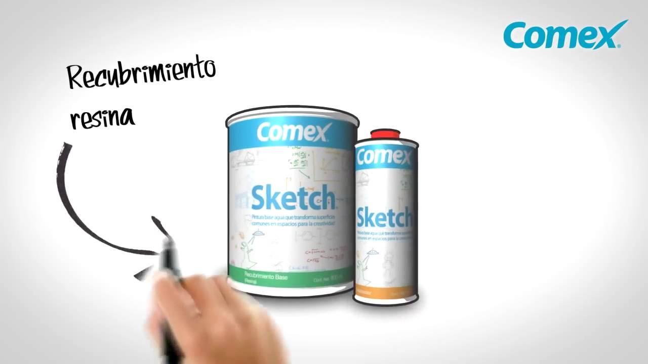 Sketch plum n pru balo ya youtube - Pintura magnetica precio ...