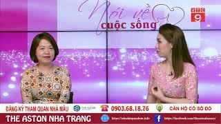 The Aston Nha Trang - Phong thủy cho nhà chung cư