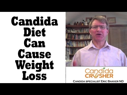 the-candida-crusher-diet-may-cause-weight-loss