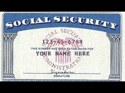 how-to-replace-your-social-security-card?