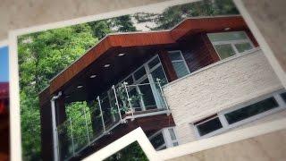 1. Как правильно покрасить деревянный дом. Система отделки(http://dom.renner.ru/ Вы все еще красите дом обычной краской, которая продается в магазинах? Есть вариант лучше. Боле..., 2014-08-13T21:36:04.000Z)