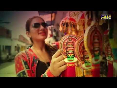 Apne Bande | Punjabi's Living in Kochi speaking Malayalam | Lifestyle Show | PTC Punjabi
