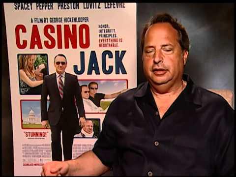 casino jack 2019 watch online