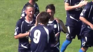 Mezzolara-Delta Porto Tolle 0-1 Serie D