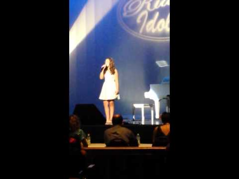 Layne Boyce