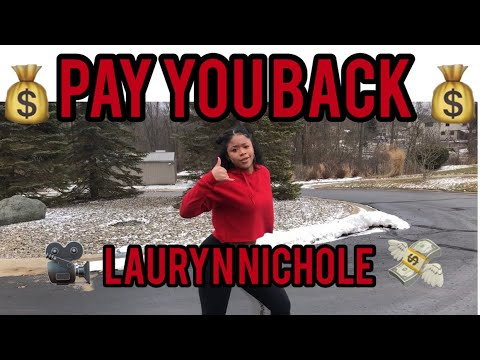 Pay You Back| Meek Mill ft.21 Savage| Lauryn Nichole Choreography