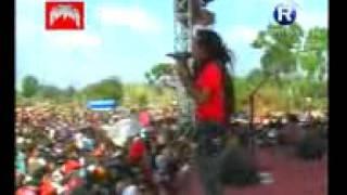 MONATA live lowayu bonek mania mpeg4