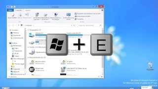 Einer Heimnetzgruppe unter Windows 8 beitreten - so geht's | deutsch / german