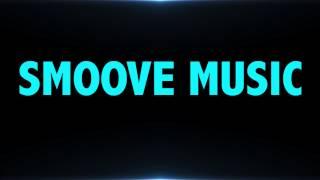 Chris Smoove - Splash Song
