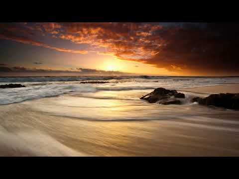 Melodic Progressive House mix Vol 29 (Ocean Waves)