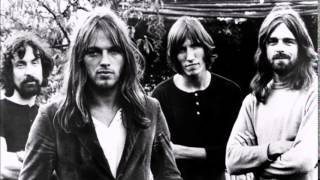 Pink Floyd - It