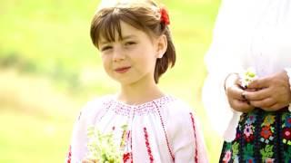 Venera Despau Gogan - Fericita sunt pe lume (Official Video)