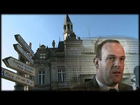 Hénin-Beaumont: après la victoire, le FN doit faire ses preuves