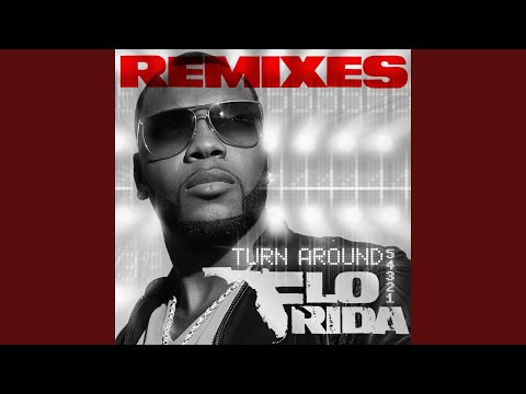 flo rida songs free mp3 download