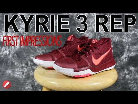 nike-kyrie-3-replica-first-look/impressions!