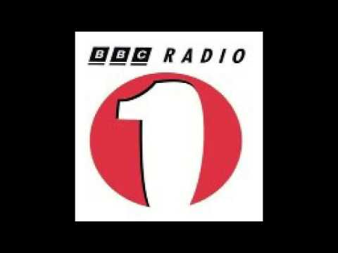 Independence Day UK Part One - BBC Radio 1 UFO Watch Special