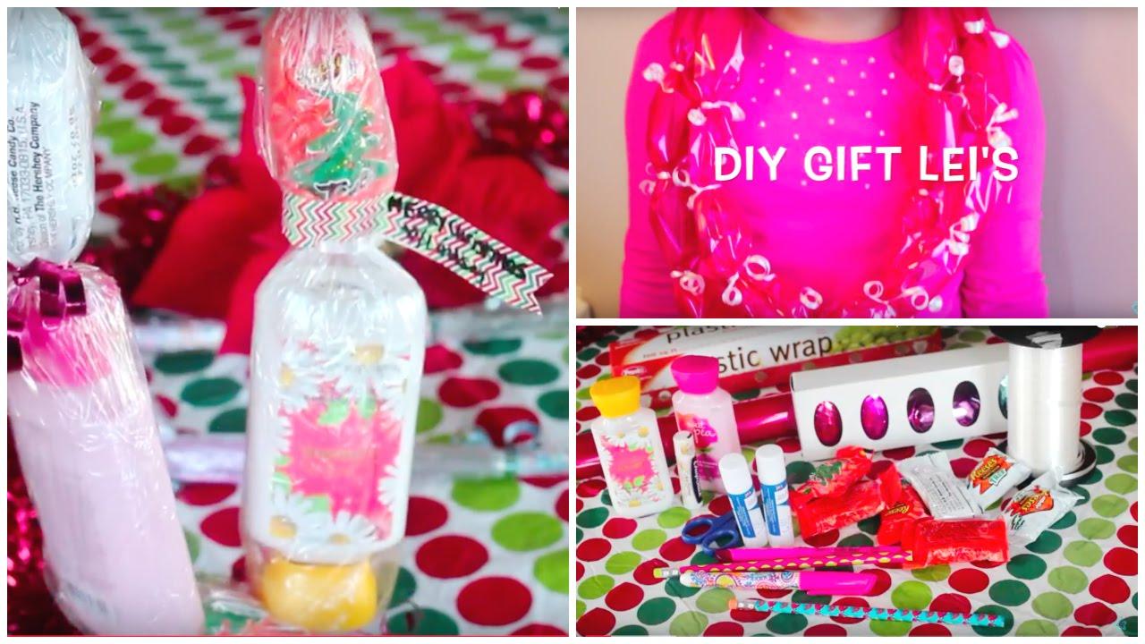 Hawaiian christmas gifts ideas