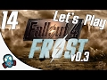 Let's Play: Fallout 4 Frost Survival Simulator v0.3 ► Part 14 ► Water and Alcohol