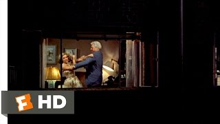 Caught Snooping - Rear Window (7/10) Movie CLIP (1954) HD