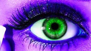 Упражнения для глаз! Зрение улучшается сразу...#Улучшениезрения
