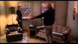Dumb & Dumber: Ok Lloyd, Aspen it is (Crying Scene) YouTube Videos