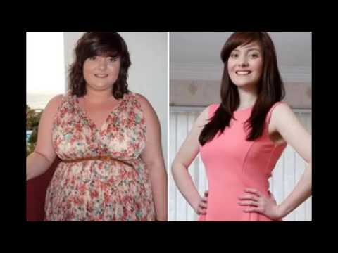 Как похудеть на 5 кг за одну неделю 4