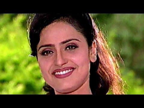 Shaktimaan Hindi – Best Kids Tv Series - Full Episode 21