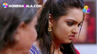 Manjal Prasadam | Flowers | Ep# 46