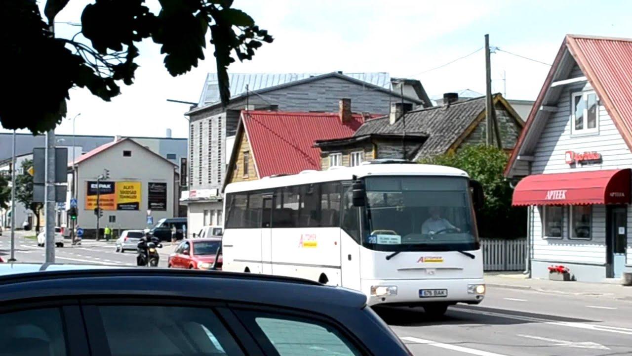 Escort in Viljandi