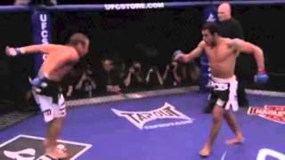 Video jose aldo vs urijah faber leg kicks from hell on vimeo 141608861 download MP3, 3GP, MP4, WEBM, AVI, FLV Oktober 2018