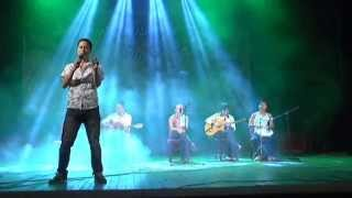 """Delilah - Đan Phạm ( chương trình guitar """" Thu Hà Nội """" )"""