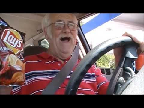 Angry Grandpa Word Association Movie 1-6