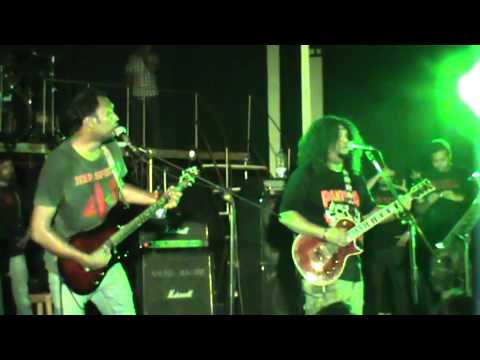 Artcell-@SOMC-Poth Chola live