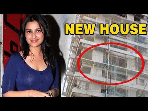 Parineeti Chopra To Buy A House In Mumbai This Year Mp3