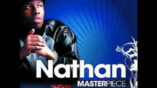 Nathan - Come Into My Room