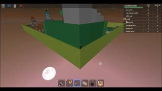 Crossroads Series - Classic ROBLOX Crossroads (jamesemirzian2000) Episode 084