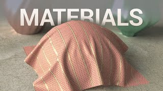 Neural Materials Are Amazing!