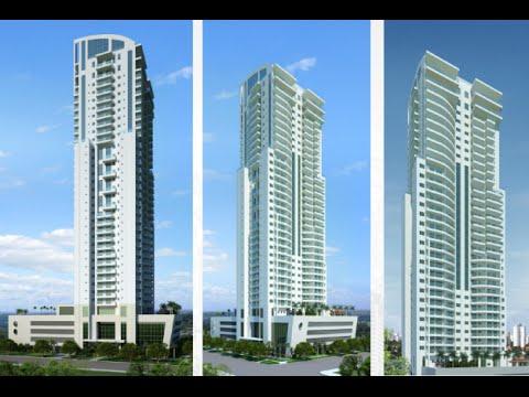 Mandarim Belém - Apartamento - Loft - Umarizal