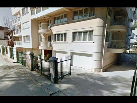 Luxury apartment Boyana Residence Sofia