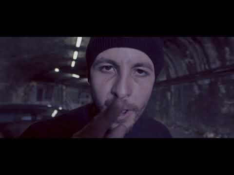 Youtube: Hayce Lemsi – Electron Liberable –