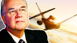 2017-09-30-01-00.Tom-Price-Flying-Out-Of-Trump-Administration