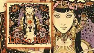 Vorvolaka (Official Audio) - DIE SO FLUID